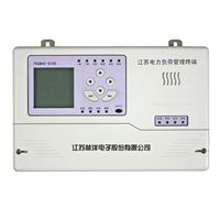 Model FKGB42-0105 Power Load Management Device